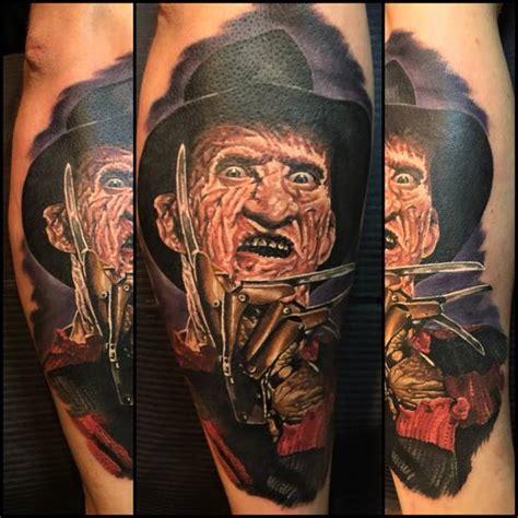 tattoo studio zwickau randy top engelhard tattoos images for pinterest tattoos
