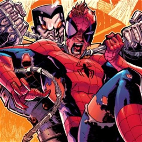 marvel film rights history is marvel bullying fox for the film rights to x men zergnet