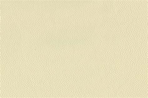 Ivory Leather by Swatch Color From Helvetia Leather