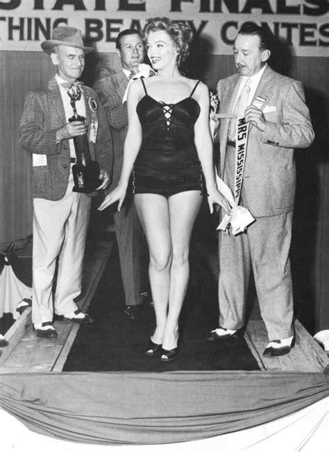Blog de Legend-Marilyn-MONROE - Page 33 - Legend-Marilyn