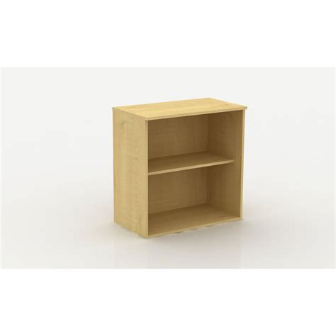 open shelves cabinet open shelf low cabinet