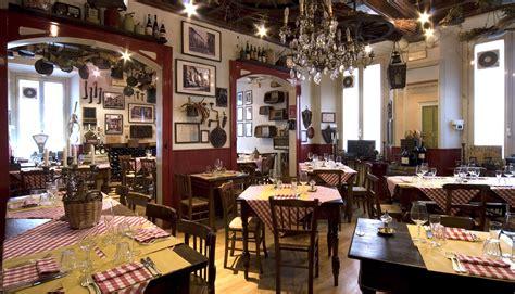 trattoria pavia gallery hostaria il cupolone pavia ristorante