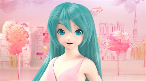 2016 live links commercial girl article no more twintails hatsune miku shows new mature