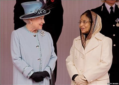 queen elizabeth biography in hindi bbc berkshire in pictures windsor state visit