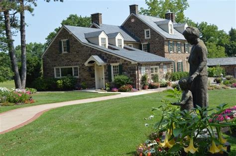pearl s buck house the top 10 things to do near nockamixon state park quakertown