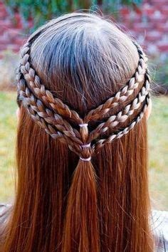 easy hairstyles with braids tumblr 1000 images about hairstyles on pinterest easy wedding