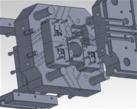 design for manufacturing die casting tooling design cast rite corporation