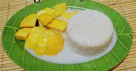 tepung beras ketan putih 201 resep cookpad