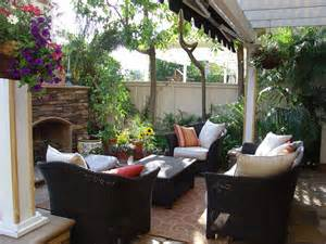 Outdoor Patio Room Our Favorite Outdoor Spaces From Hgtv Fans Outdoor