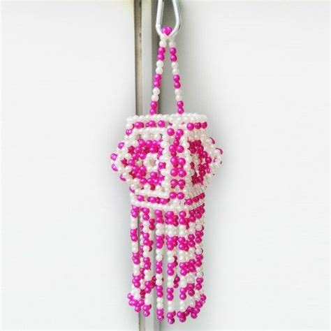Handmade Diwali Kandil - hanging decorative l akash kandil diwali gifts by