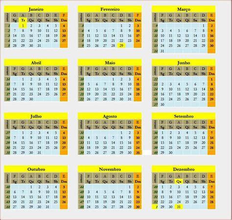 Calendario De 1952 1952 Wikip 233 Dia A Enciclop 233 Dia Livre