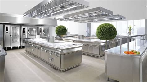 angelo po cucine angelo po tradition et innovation pour guider le march 233