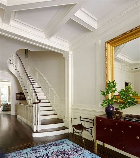 townhouse entryway ideas 2873 best images about interior decor ideas on pinterest