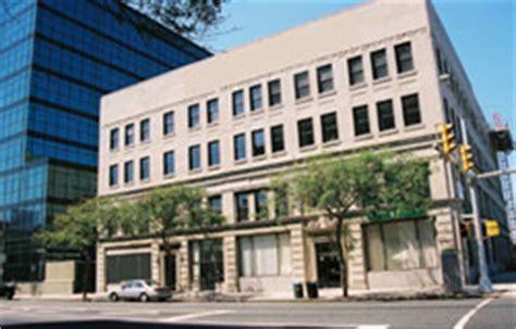 city dental center city nj new jersey free dental and new jersey medicaid dentists