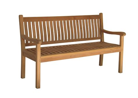 kabinencheck aida teak wood furniture sophisticated solid teak