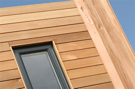 Timber Cladding Prices Cladding Prices Larch Cedar Timber Commercial Cladding