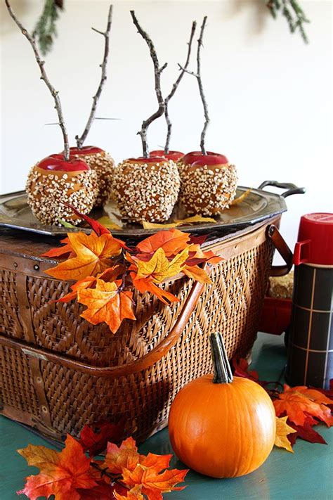 Fall Home Decor by 1000 Ideas About Fall Home Decor On Fall
