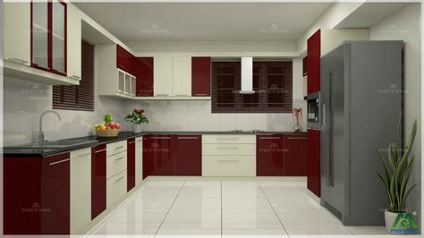 kitchen interior designers kitchen interior design