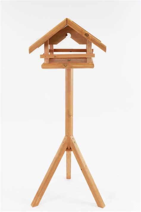 Bird Table L Bird Table L Pine Bird Table Sports Outdoors Tom Chambers Bird Inn Bird Table Evo Bird Table