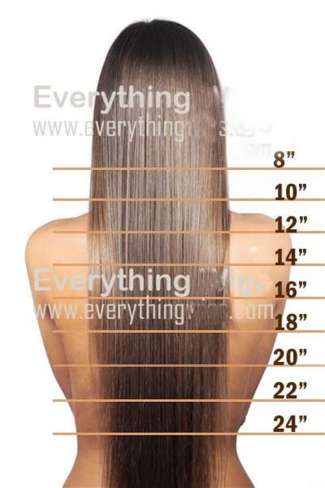 hair length after 30 no heat challenge on pinterest natural hair natural