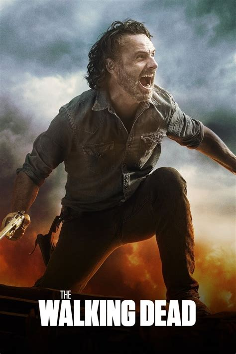 misteri film the walking dead the walking dead tv series 2010 posters the movie