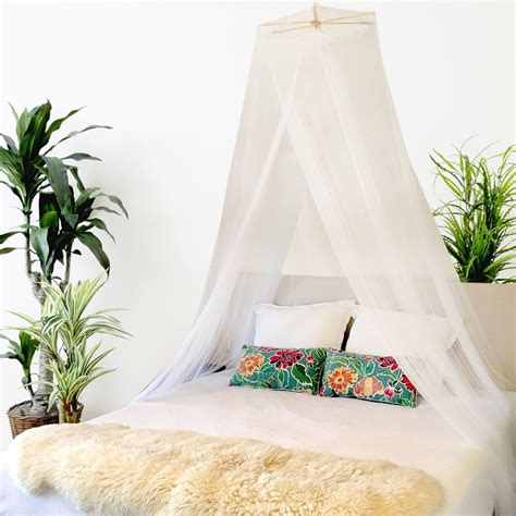 silk canopy bed curtains silk bed canopy home design