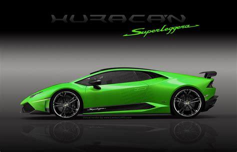 Price Lamborghini Huracan 2016 Lamborgini Huracan United Cars United Cars