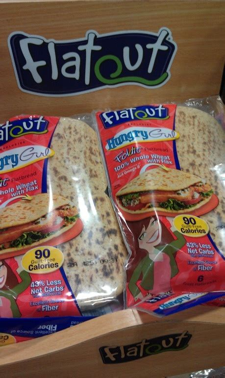 food at walmart 1000 images about healthy food diet ideas on walmart at walmart and