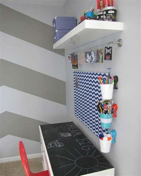 homework desk for bedroom 25 best homework station ideas on