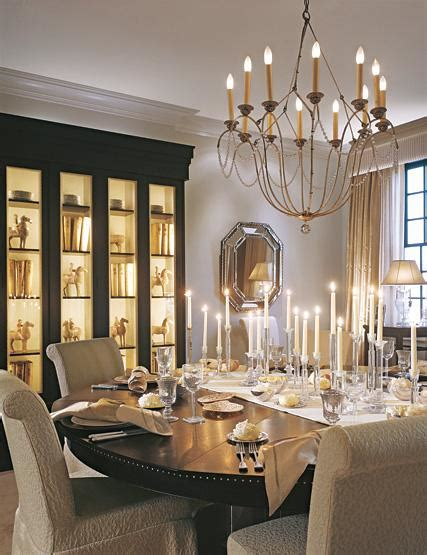 dining table dining table candlesticks appealing glamorous home candlesticks