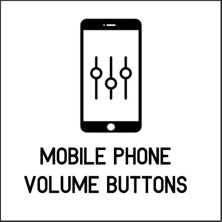 buttons and blame volume 5 books mobile phone volume buttons services one click solutions