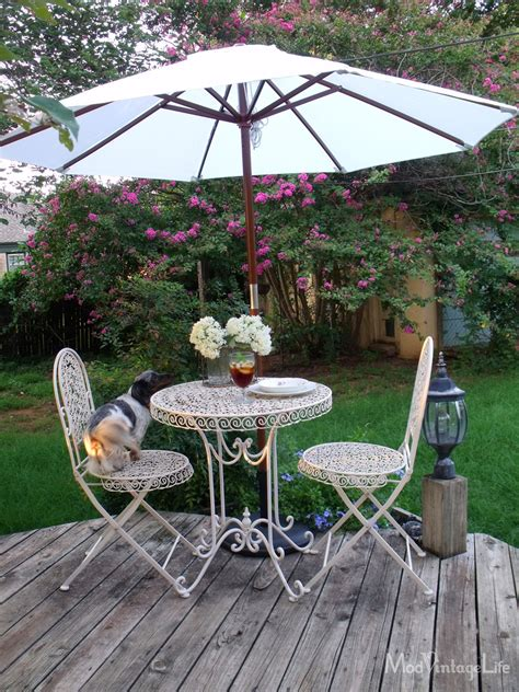 What Is Meant By Canopy by Diy Replacement Cover For A 10x10 Gazebo Gazebo