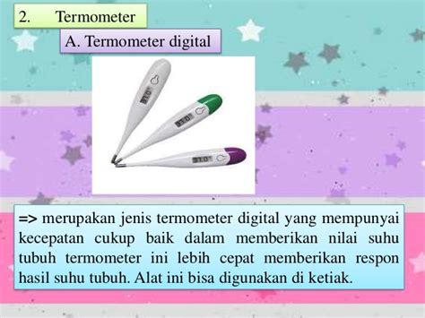 Termometer Suhu Badan Di Malaysia pemeriksaan fisik bayi yang baru lahir