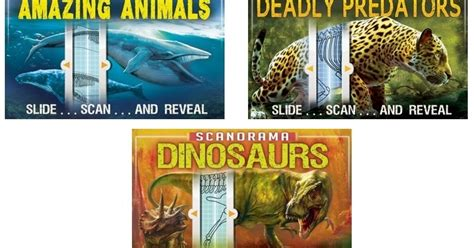book giveaway for deadly trilogy complete series books 1 3 by ashley stoyanoff nov 04 dec 04 chat with vera scanorama interactive 3 book series amazing animals deadly predators