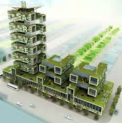 green building plans romses architects harvest green project vancouver