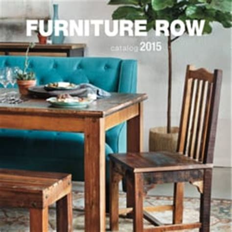 furniture row outlet furniture stores omaha ne