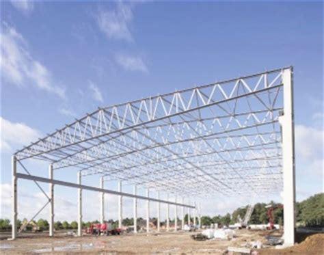 Reel Untuk Sosis P 30m warehouse 12 meter span truss design search on