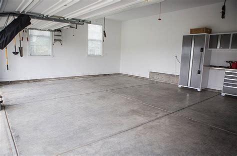 how to remove epoxy flooring from concrete decorative concrete