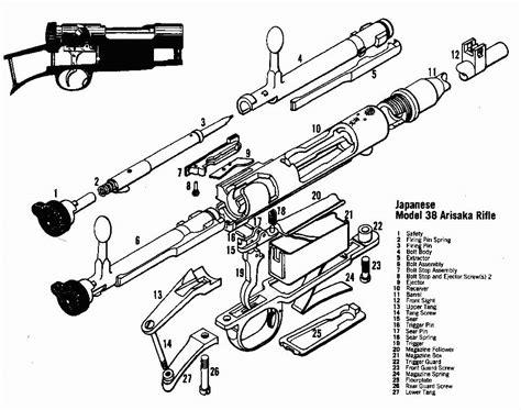 mini 14 parts diagram ruger mini 14 parts diagram html imageresizertool