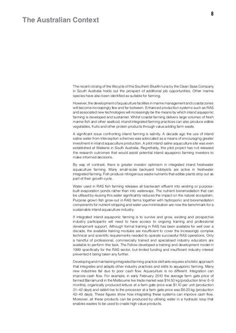 Gw Application Essay by Prospective Undergraduate Admission Honors Program