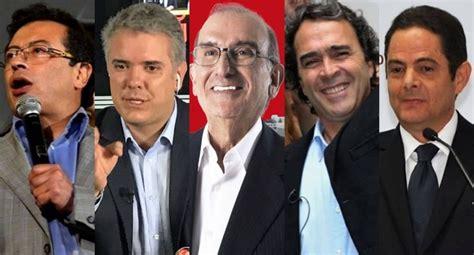 quien gan la eleccion presidencial de mexico yahoo estos son los candidatos que perder 237 an en estas elecciones