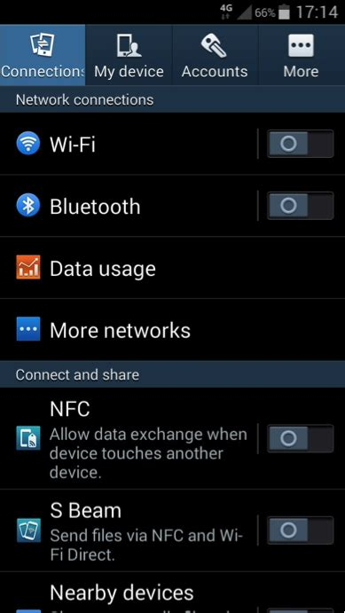 android wifi calling how to connect to wifi on an android phone digital unite