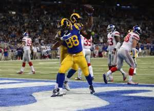 roster st louis rams st louis rams roster preview tight ends