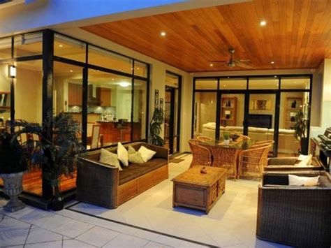 open plan living house designs fantastic open living room family house design decobizz com