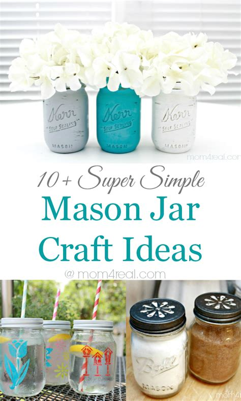 10 Jar Ideas For The Jar Succulents Planters Indoor Gardening Idea