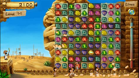 game format iso psp 7 wonders of the ancient world psp iso free download