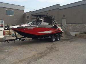 scarab boats kijiji boats for sale in ottawa gatineau area cars vehicles