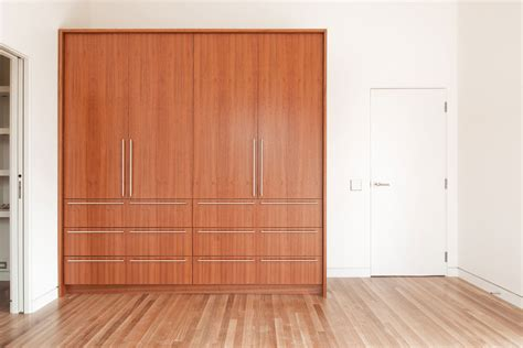 bedroom wall cabinets bedroom classy modern file cabinet ikea storage cabinets