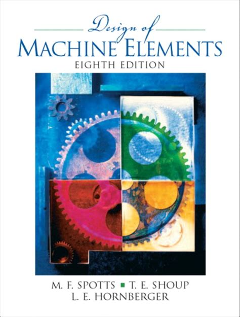 design machine elements problems solutions downloadable solution manual for design of machine