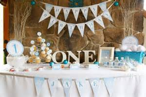 1st birthday ideas for boys you will to